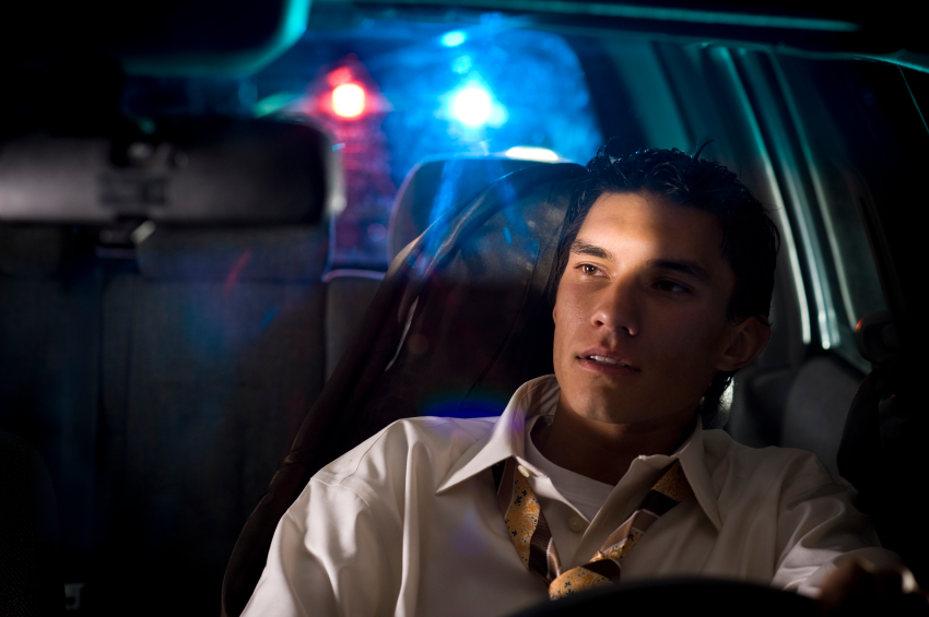 How Serious is a DUI in Arizona?