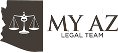 My AZ Legal Team: Glendale DUI Attorneys